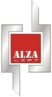 Alza S.A.