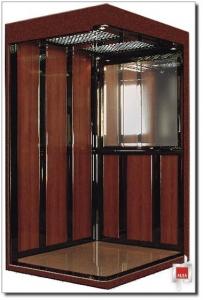 alza_elevator_00.jpg