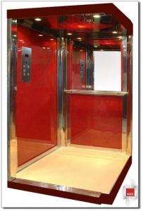 alza_elevator_01.jpg