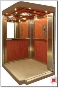 alza_elevator_02.jpg