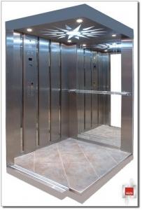 alza_elevator_03.jpg