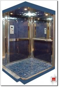 alza_elevator_04.jpg