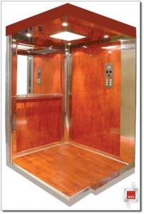 alza_elevator_05.jpg