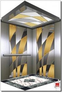 alza_elevator_06.jpg