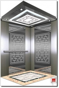 alza_elevator_07.jpg