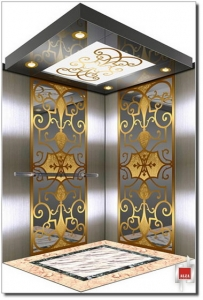 alza_elevator_08.jpg