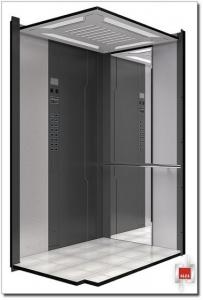alza_elevator_10.jpg