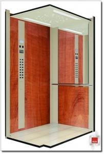 alza_elevator_11.jpg