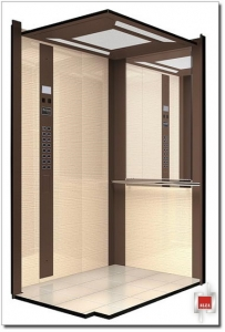 alza_elevator_12.jpg