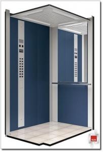 alza_elevator_13.jpg