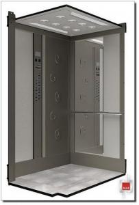alza_elevator_14.jpg