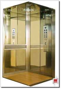 alza_elevator_16.jpg